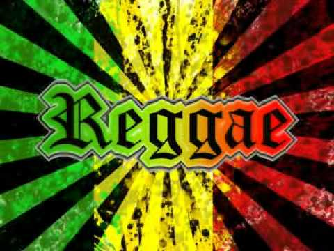 all my life -- k-ci & jojo ( Reggae Version )