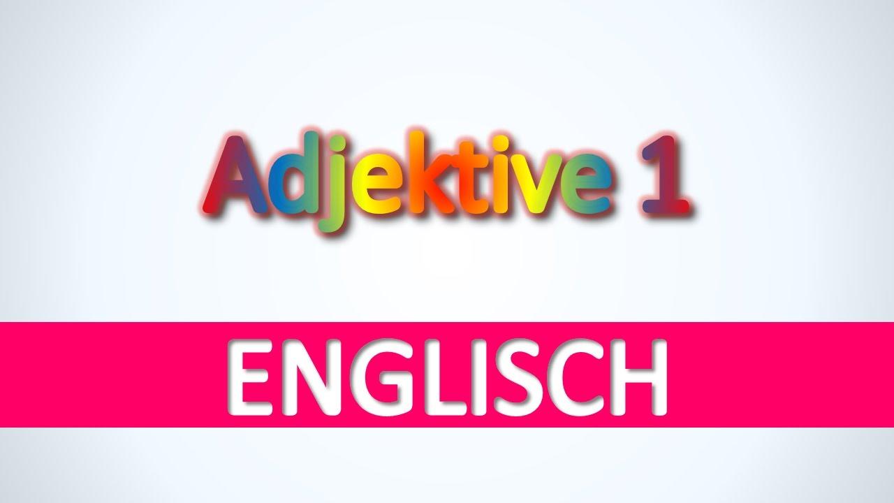 Englisch Für Anfänger Stream