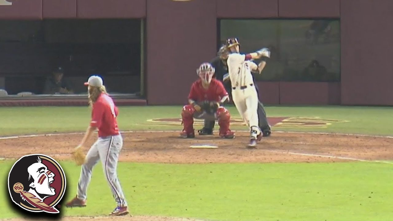 fsu-s-steven-wells-hits-walk-off-hr-to-beat-nc-state-in-11th