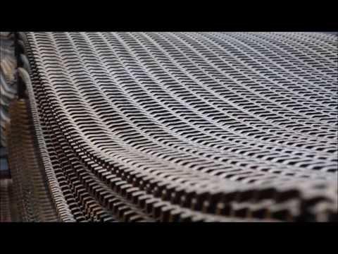 Металлоторг - Новочеркасск - Изготовление листа ПВЛ - (863) 303-13-02, 303-13-36, Ростов, Краснодар