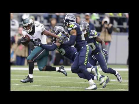 Latest News Seattle Seahawks at Tampa Bay Buccaneers NFL Week 12 Game Analysis Picks & Odds