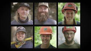 2020 Access Fund Conservation Team Film