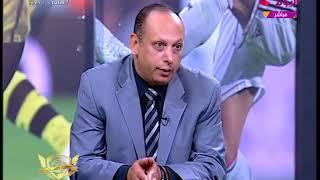 ك. أحمد عباس