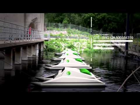 Hydro Energy | Hydroelectricty | Hydroelectric Energy | Renewable Energy Solutions