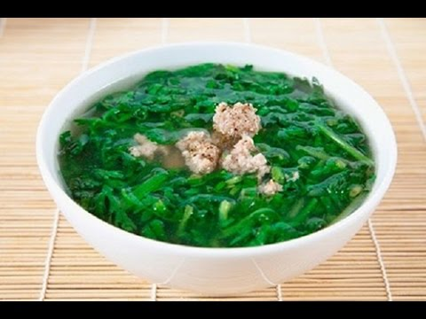 Mỡ bụng sẽ tan biến nhanh chóng nếu ăn những món này vào buổi trưa   Làm Đẹp Đơn Giản