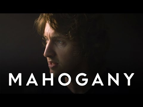 Dean Lewis - 7 Minutes  Mahogany Session
