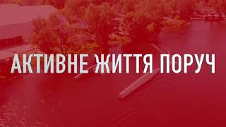 MixSport - СПОРТ ПЕРЕХОДИТ В НАСТУПЛЕНИЕ