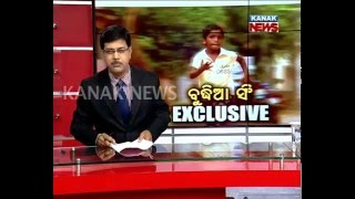 Exclusive: Odisha Marathon Boy Budhia Singh 1