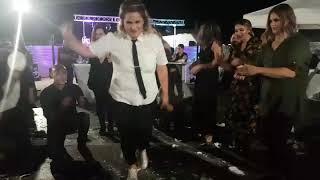 Αρβανιτάκεια 2018 γιορτή Σταύρου