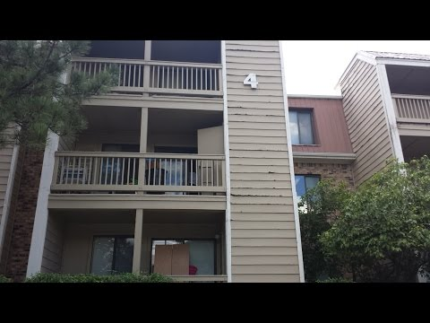 RENTED - 14780 E Kentucky Dr #425 Aurora