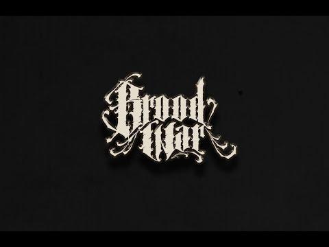 [BroodWar Asgard - GMO]  Killing Core (20160721)