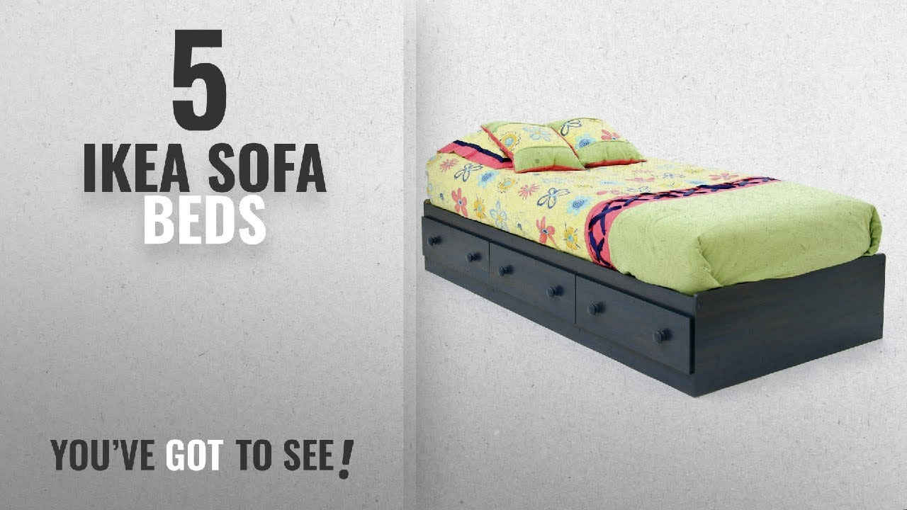 argos sofa in a box review armrest tray home bargains ikea boxspring bedden. brilliant with ...