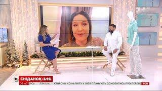 постер к видео Як змінюється тіло після схуднення – Ростислав Валіхновський
