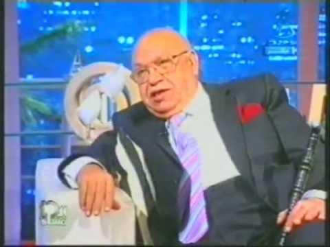 حكايات مصريه جمال بدوي....معني كلمه قبط