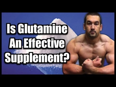 How Does Clomid Work Bodybuilding
