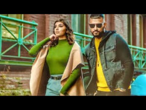 Like You ( TERE JAISI )| Garry Sandhu Ft Manpreet Toor | Loco Ink | Official Teaser | Status 2019