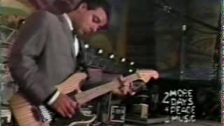 Porno for Pyros - New Rising Sun - Woodstock 94