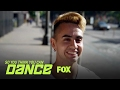 9 Tell-Tale Signs You're A Dancer | Season 14 | SO YOU THINK YOU CAN DANCE