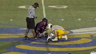 Download Video Providence Day School vs Fort Mill High School Varsity Lacrosse 2018 (Full Game) MP3 3GP MP4