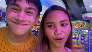 A Day with Tan Roncal