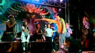 MarieChris Pasana - Bulalo Fiesta Thumbnail