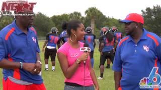 Mid Florida League Jamboree: Part 2