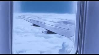 ishq mubarak (slowed + reverb) | arijit singh