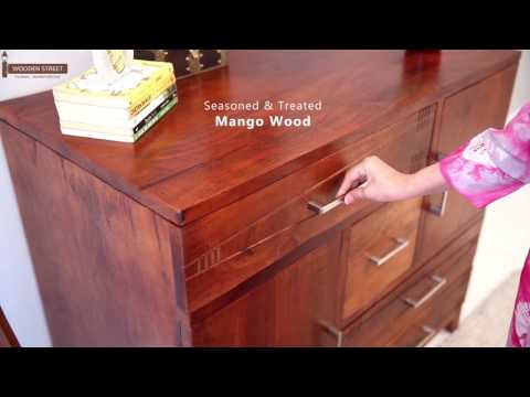 chest-of-drawers--buy-ned-storage-unit-online-in-honey-finish--wooden-street