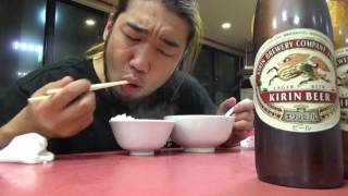 【時々ラーメン生活】味仙 名古屋名物台湾ラーメンをすする!
