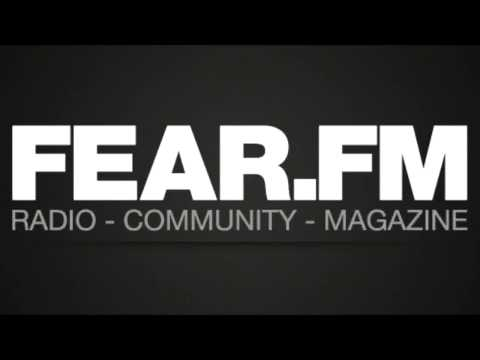 Fear.FM - Hardstyle Top 100 2008