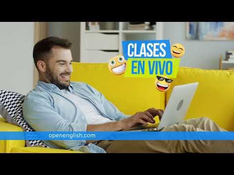 cumple-tu-meta-de-aprender-inglés-en-45-minutos---comercial---open-english