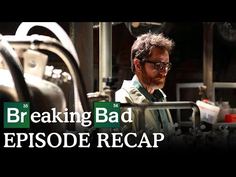 'felina'-recap-|-breaking-bad
