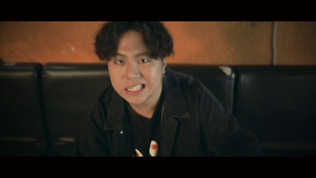 [MV] Young Nine (영나인)_'영나인과 그의 친구들은 멋쟁이야'