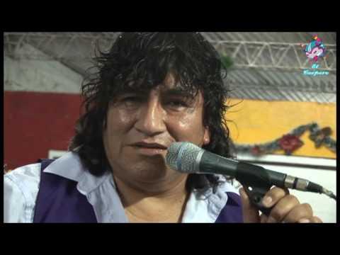 ARMANDO MARCELO   SHOW EN VIVO 08/01/2017   FANTASTICO YONAR   DVD HD   El Carpero