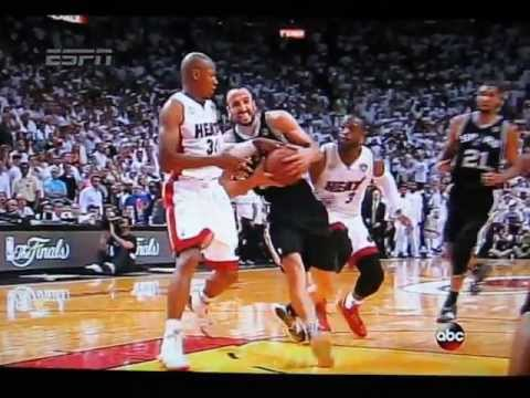 2013-nba-finals-game-6-with-bad-call.-it-was-rigged!!!!!