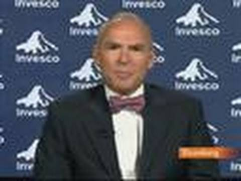 Meyer Advises Being `Fully Invested,' Sees Stocks Rising: Video