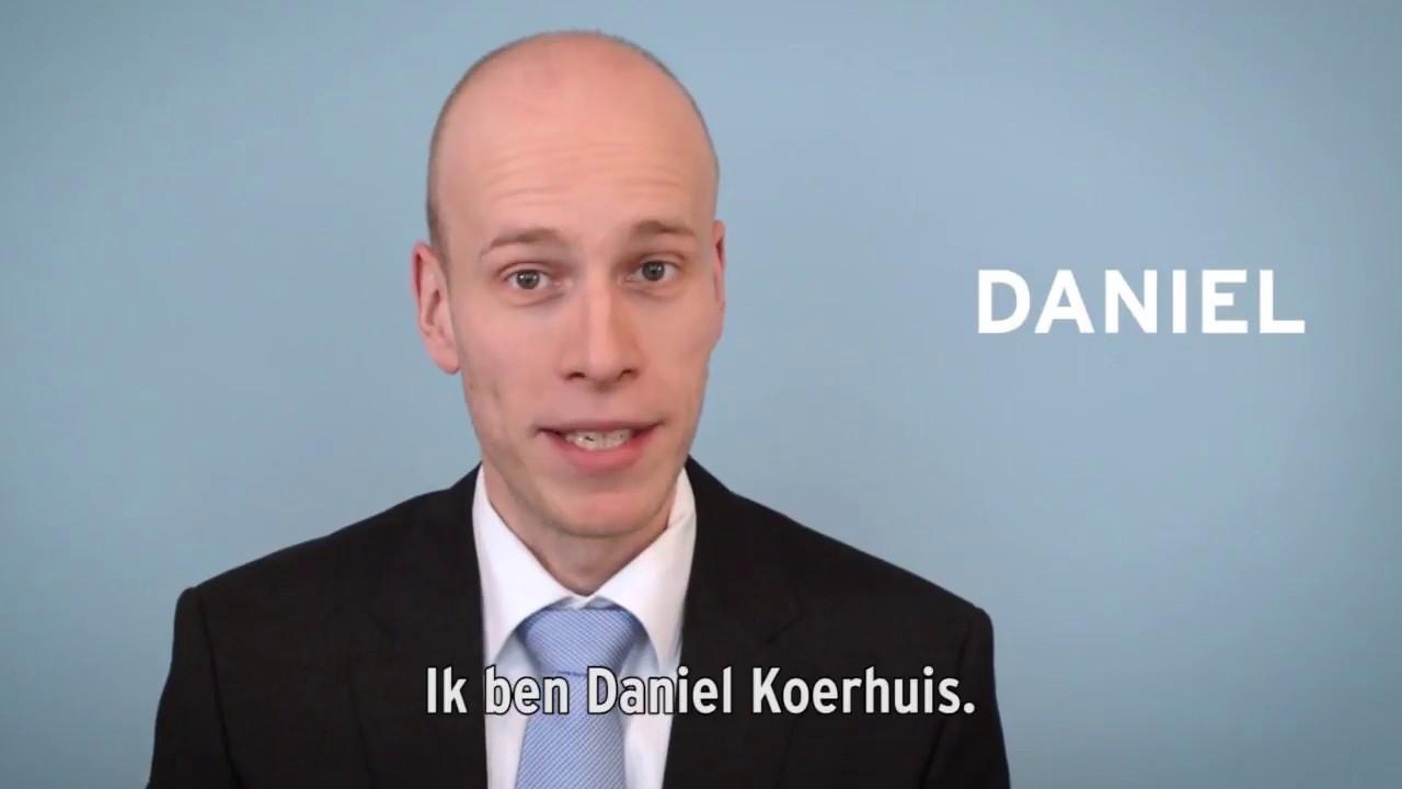 Image result for daniel koerhuis