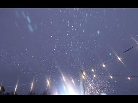 Snow - Informer (Official Music Video)
