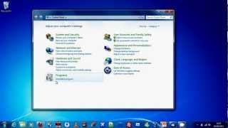 How to use and understand Windows 7 Base Score