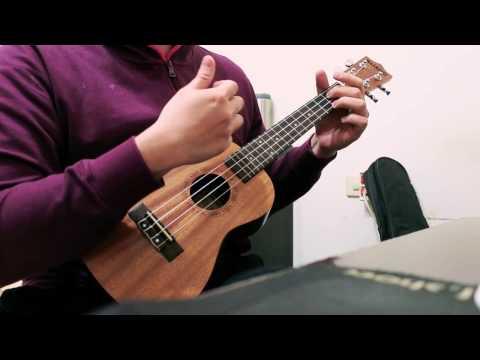 BN - Топ-томпақ Top tompak Топ томпак (на гитаре)