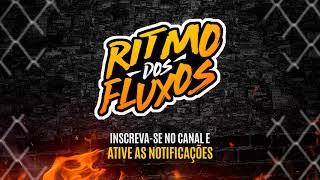 Baixar ESTAÇÃO RITMO DOS FLUXOS - MC Kitinho e MC BN  - Vai de trem ou de busão (DJ Biel Beats)