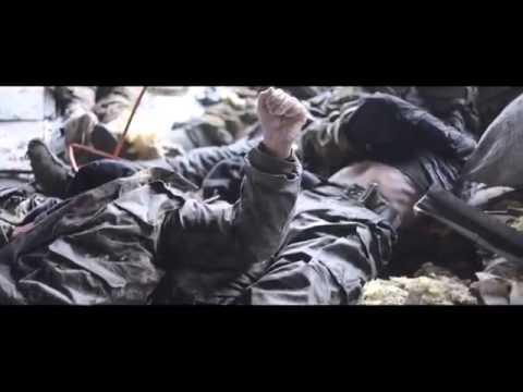 Трек Полина Гагарина Кукушка - Полина Гагарина Кукушка 18 Битва за Донбасс в mp3 256kbps