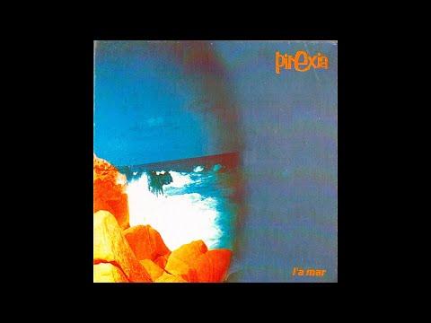 Pirexia - l´a mar (1999) [Full Album]