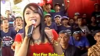 Siska - Nita - SAVANA Terbaru 2015 - Live Setlogo (ANDESGO MULTIMEDIA)