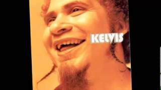Kelvis Ochoa  Si tu no quieres no te digo nada