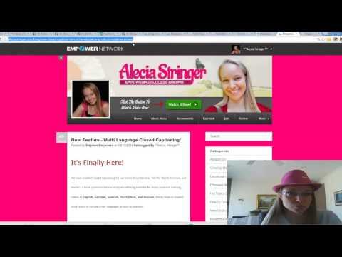 Power of Reblogging