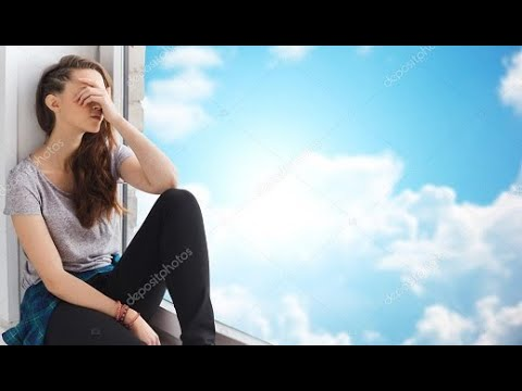 Meaning of the Blues Janice  Siegel & Fred Hersch