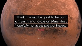 Top 12 Elon Musk Quotes