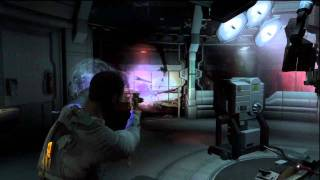 Let's Play: Dead Space 2 - [Part 1/17]