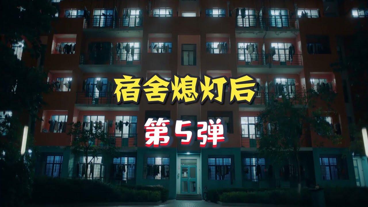 壹滴入魂,我敢說敢喝老北京豆汁兒的人全國不超過1%@壹個不怕的人